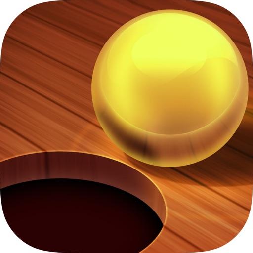 Balance The Balls PRO iOS App