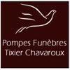 Pompes Fun. Tixier Chavaroux