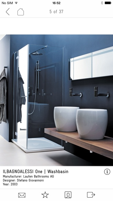 Bathroom Design App best bathroom design products on the app store