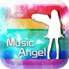 Musicangel