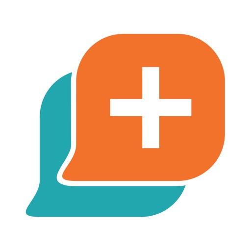 Connect by Healthshare