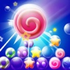 Bubble Shooter Breaker Mania - Sister Bubble