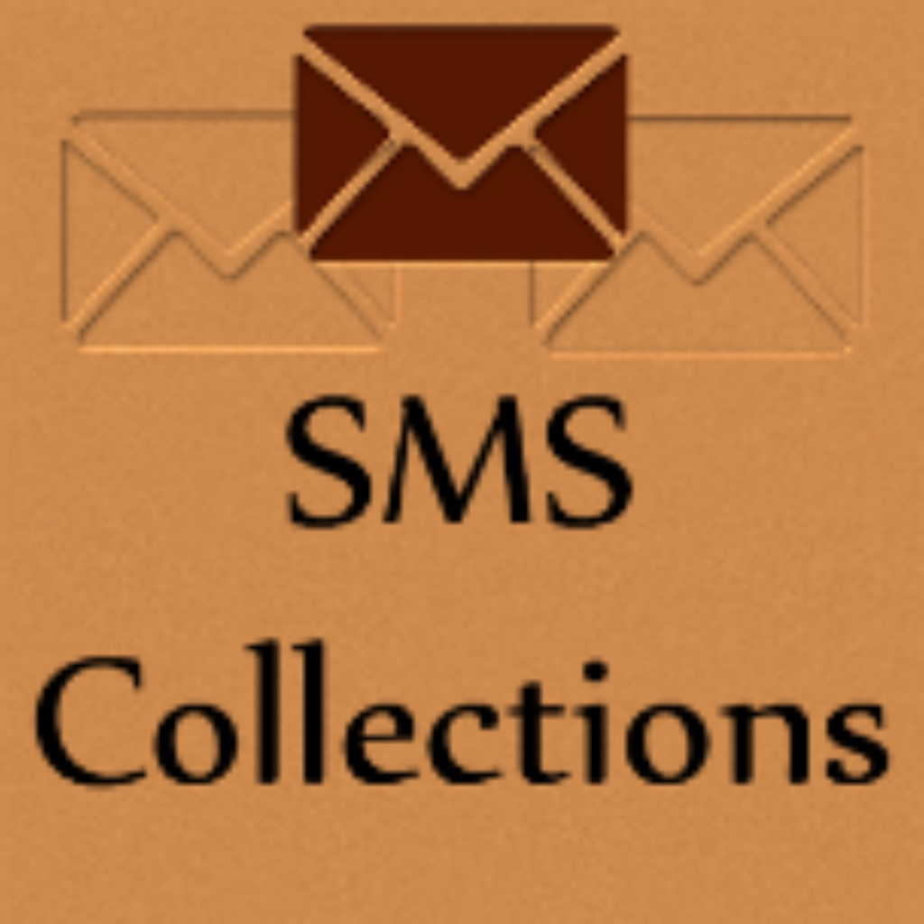 Sms Collection Download For Android