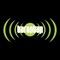 download Barantan Radio