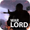 War Lord - Fight & Eliminate Enemy Soldiers in Best Shooting Game