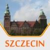 Szczecin City Offline Travel Guide