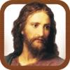 Videos zur Bibel