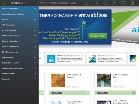 vmware partner university - 480×360