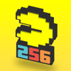 PAC-MAN 256 - Endless Arcade Maze - BANDAI NAMCO Entertainment Europe