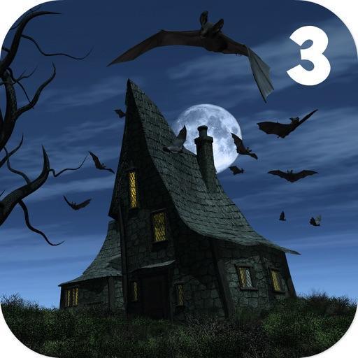 Can You Escape Devil Castle? - Season 3