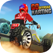 Go Offroad Karting