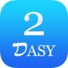 Dasy2