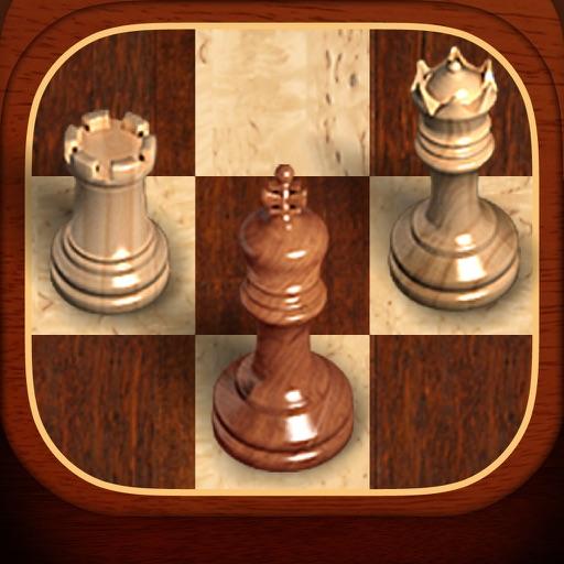 Chess: Pro