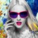 Pic Color Effects Pro - Photo Splash Modifier: Black & White, Selective Grayscale plus Recolor FX