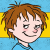 Horrid Henry's Big Box of Pranks