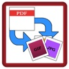 PDF 2 Image Converter : Convert PDF into JPG / PNG Easily, Create Animated Gif Files from PDF easily free convert pdf to jpg