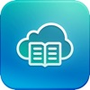 Cloudreads 2