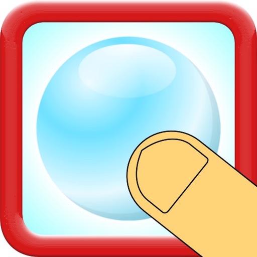 Bubble Popping - Break Every Ball iOS App