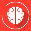 Faster Than You - Logic Quiz Mini Games for Free! Challenge and train your big skills or crush your tiny brain!