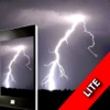 iLightningCam Lite - Lightning Strike Photography