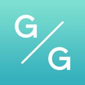 GoodGuide icon