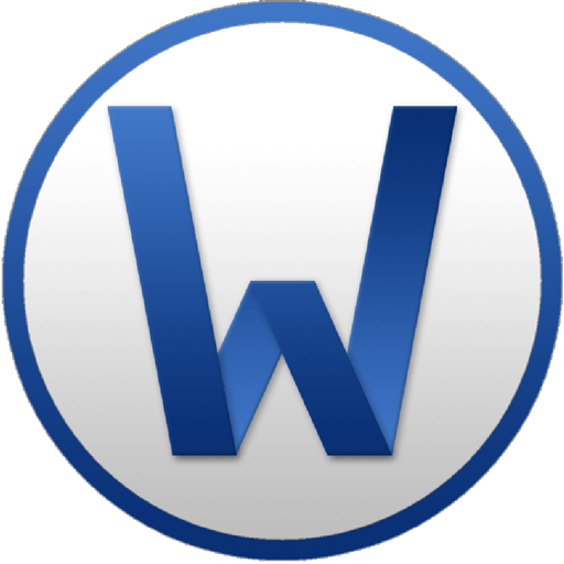 Template Collection for Word for Mac