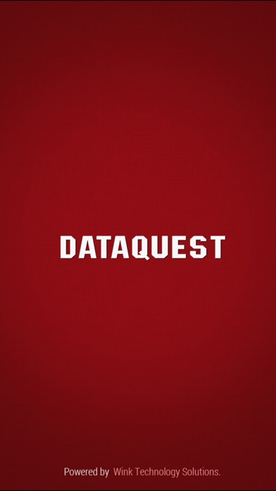 download DataQuest Magazines apps 3
