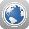 Navegador de Internet inteligente libre - para la navegación Web segura & rápido con múltiples pestañas