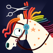 Pony Style Box - Dress up your horses - Fox and Sheep GmbH