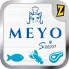 Meyo Shop