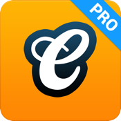 Coupolog Coupons Pro