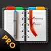 Schedule Planner HD Pro