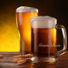 Grande Cervejas