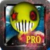 Tasukeru PRO - horror game