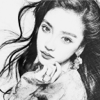 Portrait Sketch Pro - Filter Booth to Add Pencil & Cartoon Effect on Photo