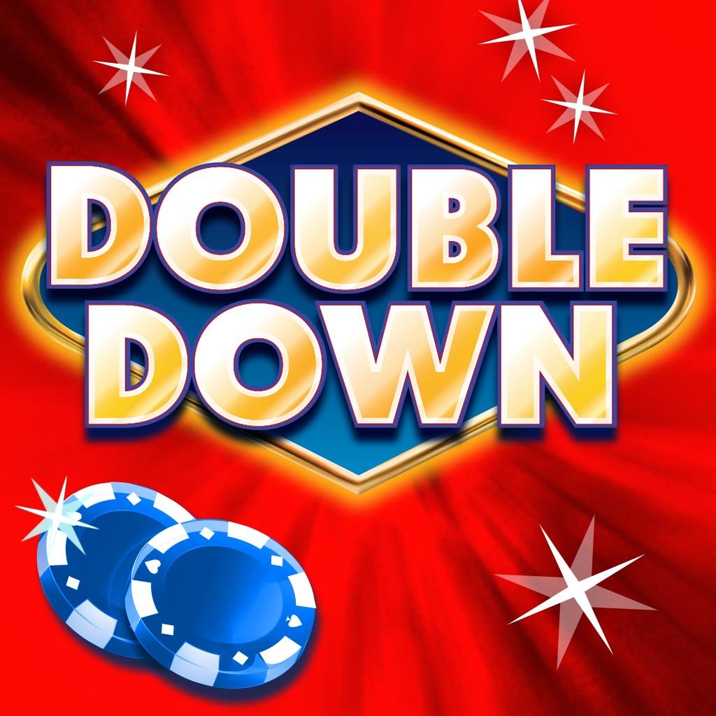 free slot machines online rar kostenlos