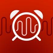 Power Nap HQ: Pisolino HQ - Sveglia con 750 suonerie e monitoraggio del sonno