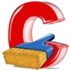 Clean & Remove & Merge Duplicate Contact For CCleaner