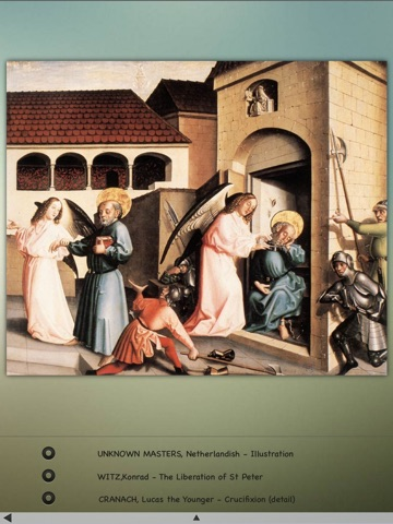 a review of the major changes in europe at the beginning of the 17th century The renaissance is a period in the history of europe beginning in about 1400,  in the 4th century.