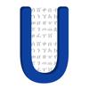 Amharic Keyboard for iPad  and iPhone