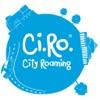 Ci.Ro. City Roaming