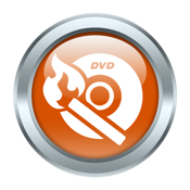 Smart DVD Creator - Burn Videos to DVD