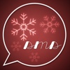 iXmas SMS - Free SMS for wishing Merry Christmas