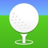 Golf Scores: GPS Rangefinder