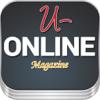 'u-ONLINE: Make Money...
