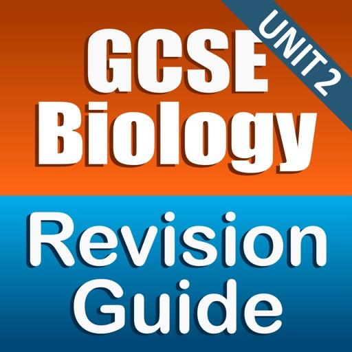 学习生物学的英语。