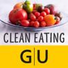 Clean Eating - Gesunde Rezepte mit unverfälschten Lebenmitteln und Superfoods
