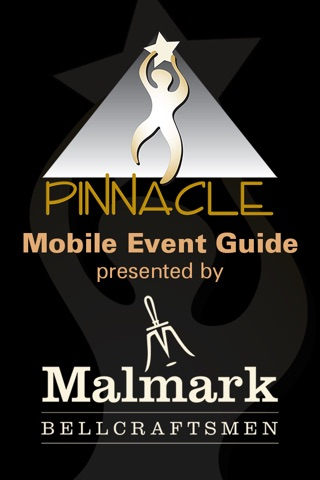 Handbell Musicians Pinnacle screenshot 1