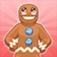 Bake Shop Drop app icon