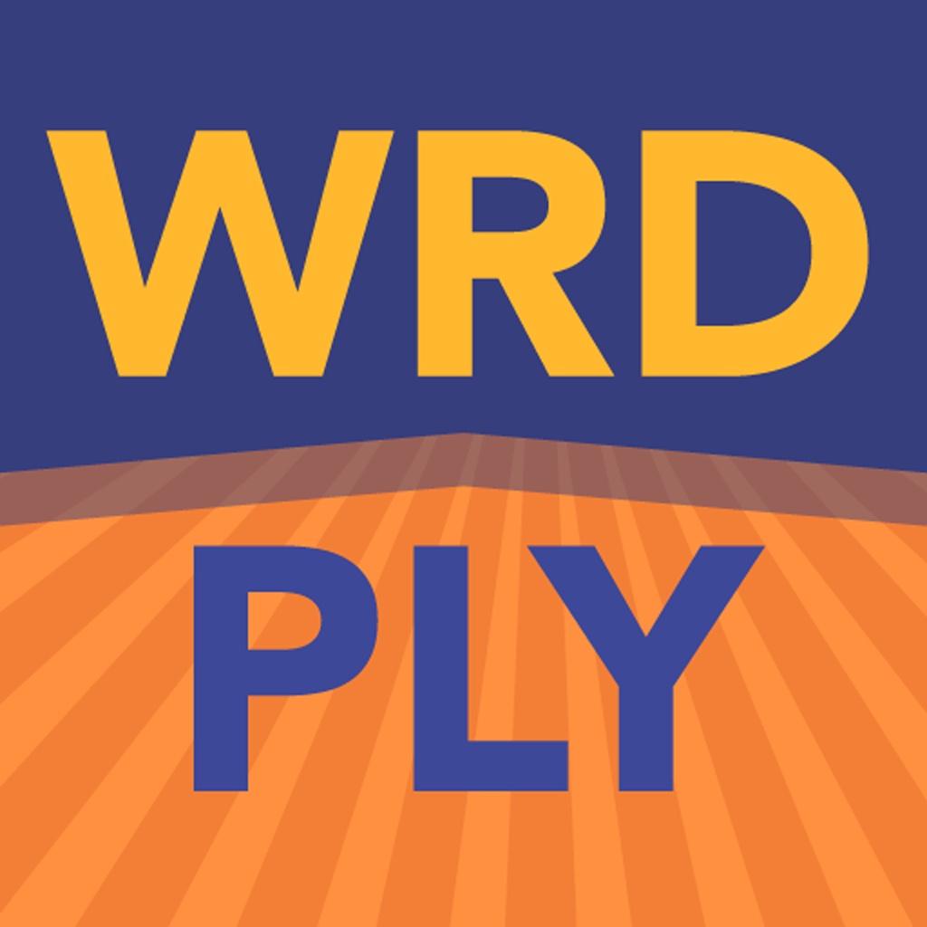 WRD PLY